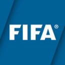 FIFA国足排名下降