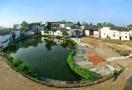 中国六大风格奇特的村子 你都去过几个?