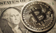 3大比特币交易平台恢复提现 国内比特币价格或上涨