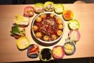 """一碗炒饭,怎么成了""""爱马仕""""?""""网红""""美食鱼龙混杂"""