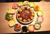 """一碗炒饭,怎么就成了""""爱马仕""""?""""网红""""美食鱼龙混杂"""