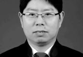 江苏39岁律师出庭时突发疾病离世 曾任法官多年