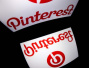 Pinterest完成新一轮融资1.5亿美元 估值123亿美元