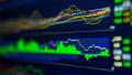 """A股舆论场 有多少经济学家预测被市场""""打脸""""?"""