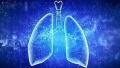 南通一幼儿园教师查出肺结核 园方:带菌孩子未发病