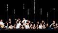 """""""魔性神曲制造者""""上海彩虹室内合唱团 年底将首登杭州-人文频道-浙江在线"""