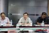 2016-2017年度食品安全创新技术、示范项目专家评审会在京举办