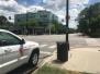 亚裔女生校园内疑似遭绑架 伊州理工学院发警讯