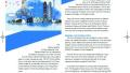 《财富》全球论坛助力世界重新认识广州