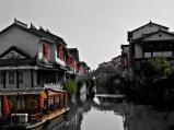 中国城市宜居竞争力十强排行榜发布 锡通宁上榜