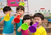 学前教育乱象:孩子上3年民办园至少花10万元