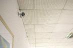 北京一中学男厕装监控