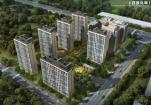 廊坊远景北京荟预计后期推出小高层产品 价格待定