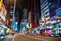 香港旅行必做的10件事