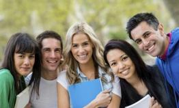 优秀外籍高校毕业生可以直接来沪工作