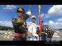 2017香港阅兵仪式视频在哪看 香港阅兵式2017高清完整版