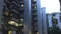 宁波老小区装一部电梯补助15万 还可提用公积金