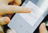 苹果向微博问答收三成围观收入 罗永浩有话说