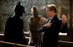 克里斯托弗·诺兰将打造4K版本《蝙蝠侠》三部曲
