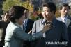 韩国拟在首尔市中心建卢武铉纪念设施 或2020年完工
