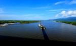 黑龙江再添6处国家级自然保护区 已46处排全国第一