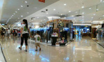 沈阳去年1.8亿人次逛商场 总消费107.7亿元