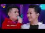 《我想和你唱》第二季收官 棒直播签约主播杨啟完美献唱