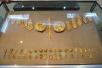 河南首支境外考古队赴蒙古国发掘大型匈奴贵族墓地