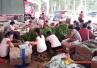 商丘市梁园区:扩大辣椒种植面积促脱贫