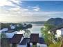 姜家民宿美丽的家 休闲、味道、情怀……应有尽有-旅游频道