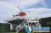 3万/小时!坐直升机去杭州急救,急救服务贵吗?