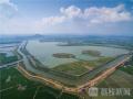 2017句容赤山湖国际公开水域游泳挑战赛报名正式启动