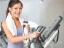 增大运动量就能更快减肥吗?夏天健身别踩五大误区