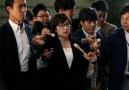 日本女防相稻田朋美四面楚歌 仍拒绝辞职
