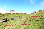 台湾作家:台湾有人幻想趁中印边界对峙坐收渔利