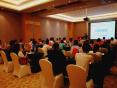 中国搜索助力湖北中小企业发展高峰论坛7月23日举行