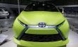 丰田研发长续航电动汽车:几分钟即可完成充电