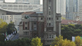 上海推进一批重大文化体育设施建设