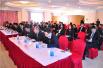 津巴布韦中资企业商会第五届理事会