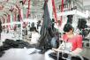 利润大幅增长,上半年浙江十大重点传统制造业为啥强了