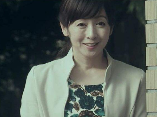 日本女人被黑鬼大鸟搞_搞日本50岁丰满妇女_日本丰满妇女_日本老熟六十母-久久图片视频