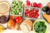 4大夏日减肥误区 小心越减越肥