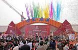 中国(惠安)国际雕刻艺术品博览会将于11月隆重举办