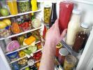 冰箱里的食物能放多久? 有些食物放冰箱坏得快