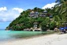 菲律宾宣布给予中国游客落地签