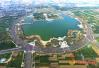 商丘日月湖入选河南拟确定国家4A级旅游景区公示名单