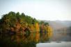 灵龙湖生态文化旅游区跻身河南拟增14家4A级景区名单