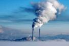 山东:大气污染防治不合格,新增排污项目环评审批暂停