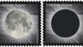 美国大日食相隔99年将再上演 人潮涌向最佳观赏地