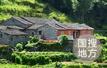 安阳龙安区:发展生态旅游 打造休闲中心